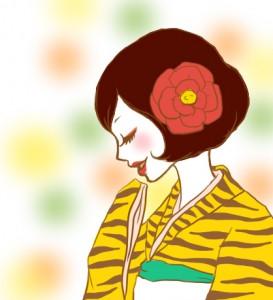 nenga_irasuto_irasutoAC_tubaki2