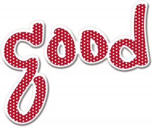 eigo_good