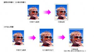 fujinashi_canon