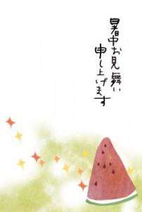 kamome_tenpure_saki2